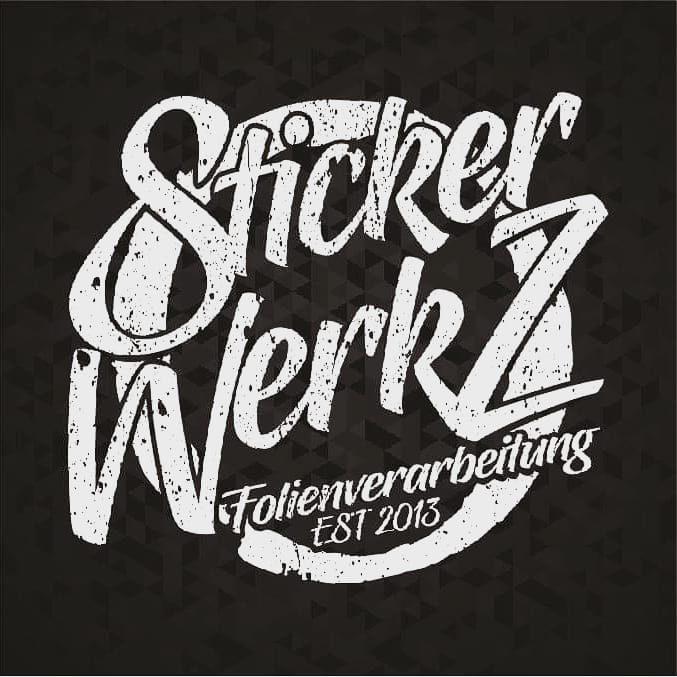StickerWerkZ <stckrwrkz>